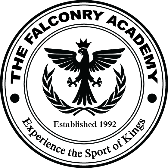 The Falconry and Raptor Education Foundation